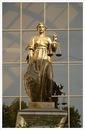 Юридические услуги (85x130, 5Kb)