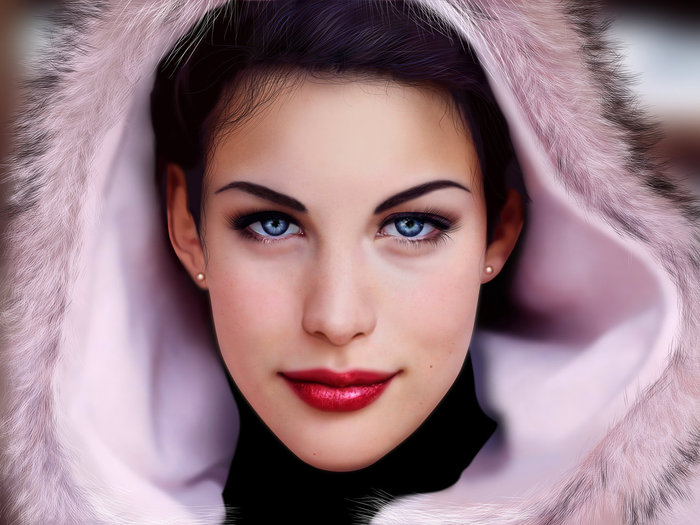 Liv_Tyler_by_doormouse1960 (700x525, 74Kb)