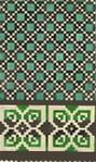 Превью 619 (114x191, 48Kb)