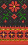 Превью 4068 (191x311, 70Kb)