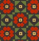 Превью cimapr29 (125x133, 59Kb)