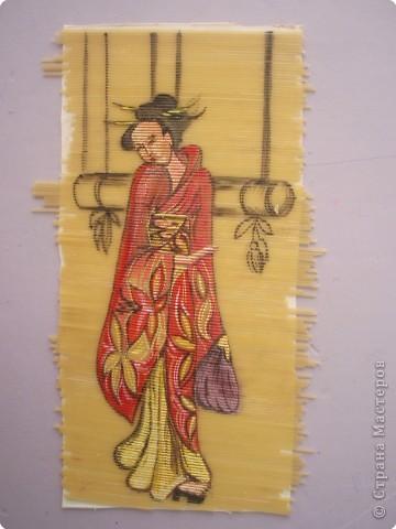 Рисования как zentangle doodling и zendoodling
