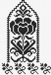 Превью 30-108 (478x700, 261Kb)