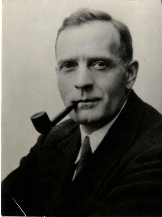 Edwin-Hubble (522x700, 77Kb)