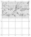 Превью 189 (520x631, 174Kb)