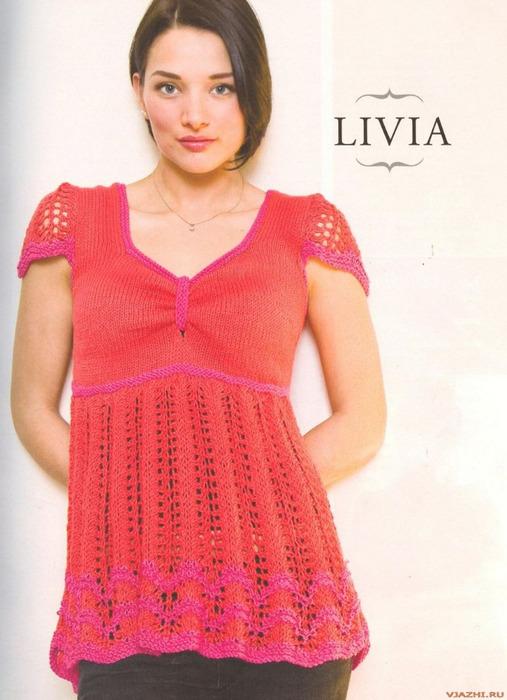 _livia__yarn_forward_11_20110330_1264326437 (507x700, 112Kb)