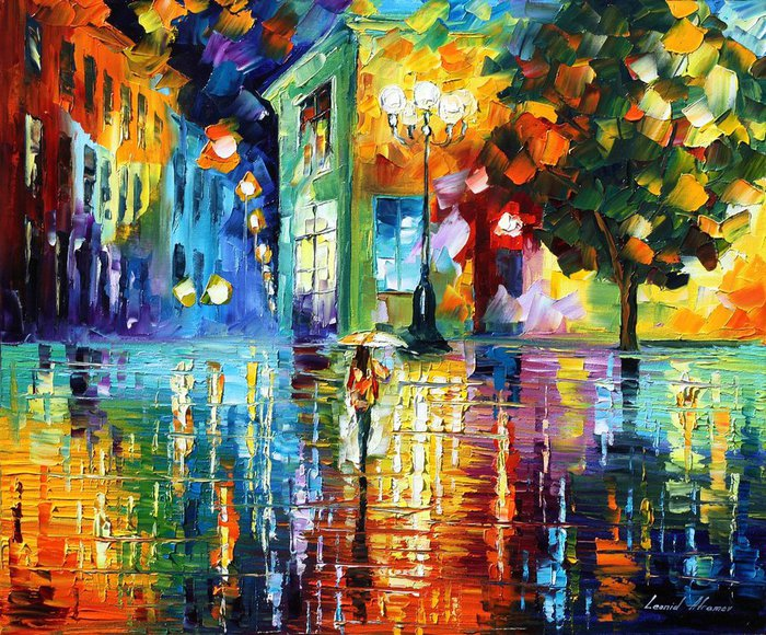 3046555_WONDERFUL_NIGHT_LEONID_AFREMOV_by_Leonidafremov (700x580, 167Kb)