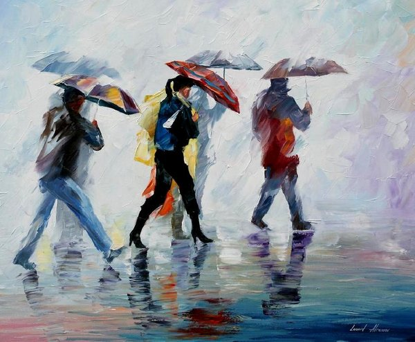 3046555___Morning_Fog___Oil_Original_by_Leonidafremov (600x494, 67Kb)