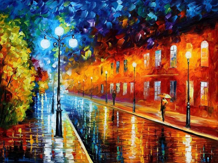 3046555_BLUE_LIGHTS___LEONID_AFREMOV_by_Leonidafremov (700x525, 130Kb)