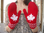 Превью Maple_Leaf_Mittens_medium2-1 (640x480, 186Kb)