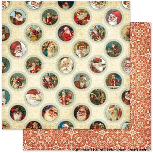 3201595_Father_Christmas__Around_The_World (500x500, 310Kb)