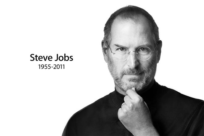 Steve Jobs_ (660x442, 80Kb)