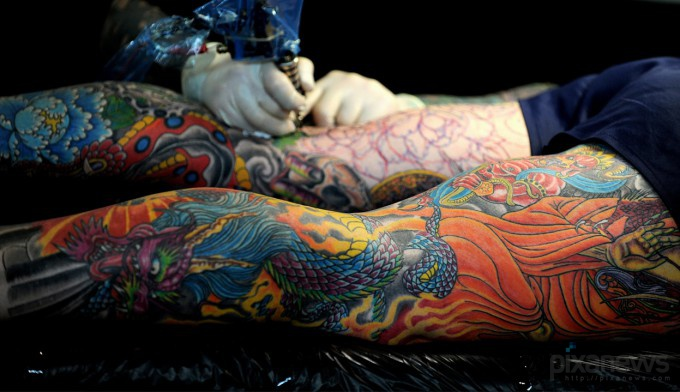 tatoo015-680x392 (680x392, 97Kb)