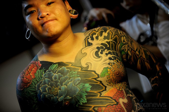 tatoo032-680x452 (680x452, 100Kb)