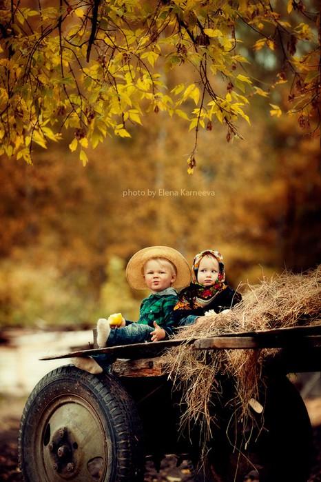 78522567_Professionalnuyy_detskiy_fotograf_Elena_Karneeva_47 (466x699, 109Kb)