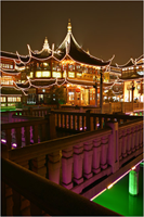 Шанхае (133x200, 44Kb)