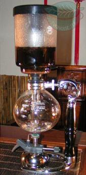 chajno-kofejnyj-sifon (170x343, 24Kb)