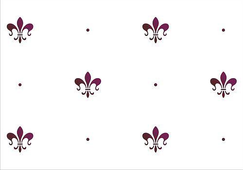 113151--47806879-m750x740-uc699a (500x350, 14Kb)