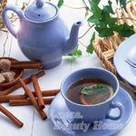 Превью чай (220x220, 58Kb)