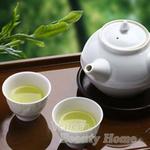 Превью Зеленый чай (220x220, 41Kb)