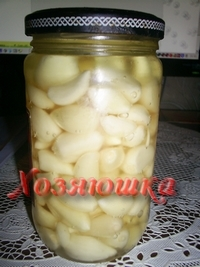 чеснок (200x267, 52Kb)