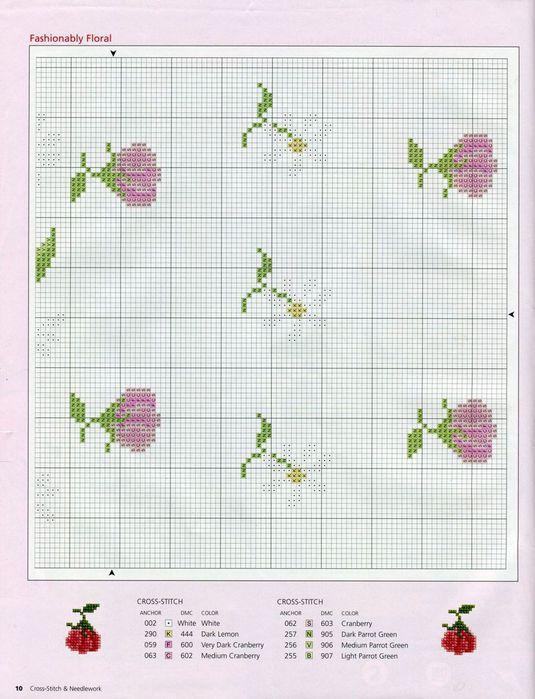 пионы1салатовая схема 2 (535x700, 75Kb)