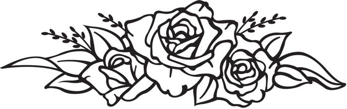 roses032 (700x221, 112Kb)