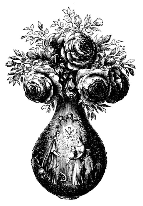 roses036 (487x700, 314Kb)