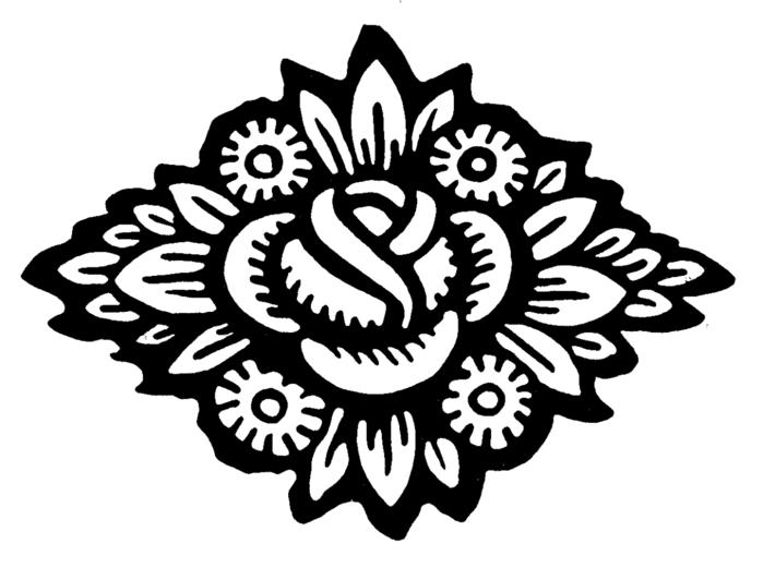 roses062 (700x521, 57Kb)