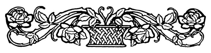 roses063 (700x176, 51Kb)
