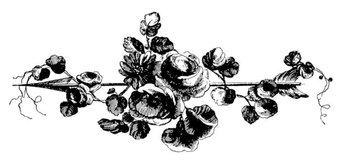 roses074 (700x331, 71Kb)