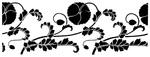 Превью 053 (640x244, 46Kb)