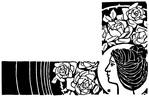 Превью 063 (640x416, 69Kb)