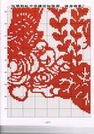 Превью 27 (494x700, 136Kb)