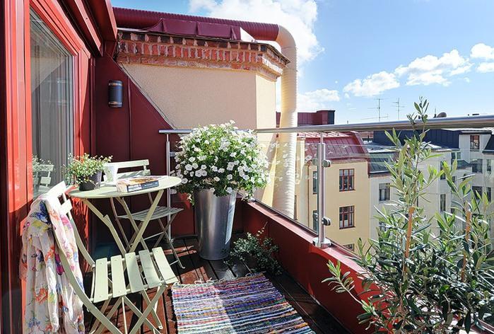 балкон7 (700x472, 143Kb)