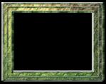 Превью lm083011 (1) (578x457, 206Kb)
