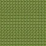 Превью lm083011 (10) (700x700, 140Kb)