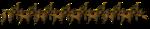 Превью lm083011 (11) (700x135, 104Kb)