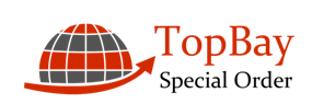 Topbay_storefront1 (285x95, 12Kb)