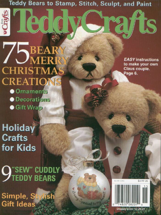 Teddy Crafts 2001 gc-01FC (525x700, 154Kb)