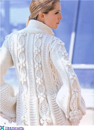 свитер-4 (300x414, 23Kb)