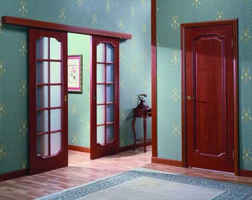 межкомнатные двери/4171694_dveri (520x414, 25Kb)