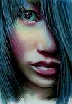 Превью candyx_by_briscott-d2xjwh5 (488x700, 97Kb)