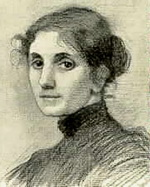 5- Marianne Preindelsberger Stokes - художник (150x187, 15Kb)