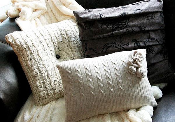 pillows1 (600x419, 76Kb)