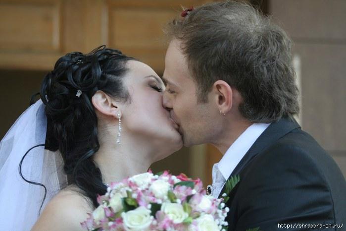 Свадьба Коснтантина и ирины, Воронеж, 8 октября 2011 (22) (700x466, 132Kb)