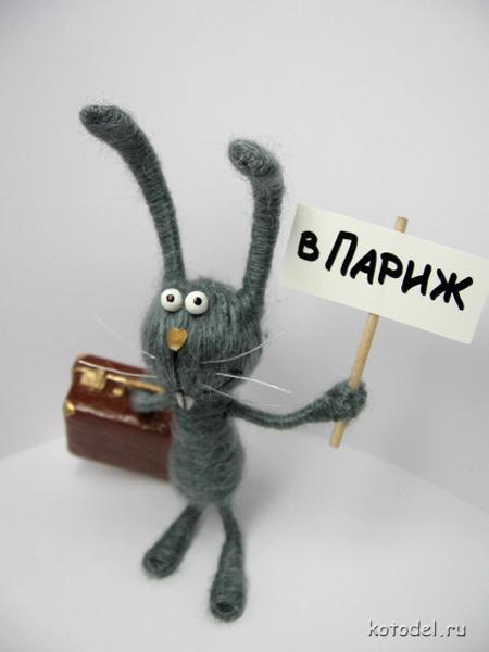 http://img1.liveinternet.ru/images/attach/c/4/78/875/78875827_zaiac_i_chemodan__1_.jpg