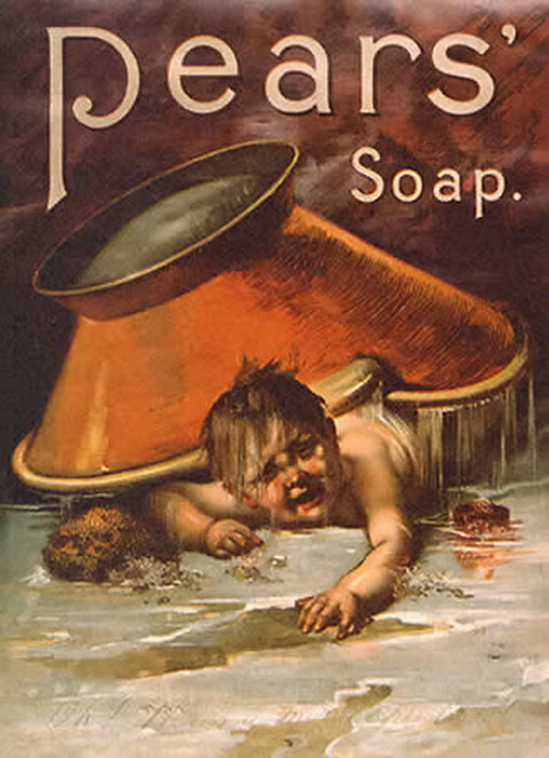 pears_soap (506x700, 111Kb)