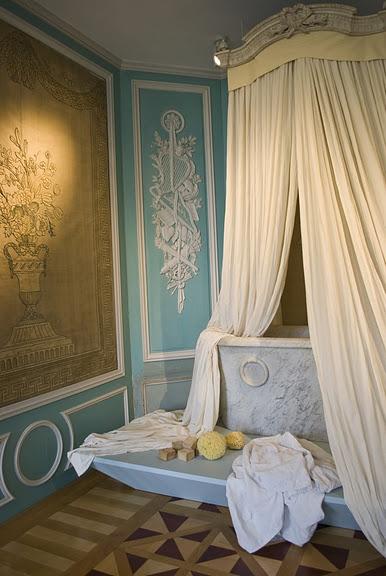 Сенефский дворец (Chateau de Seneffe) 90395