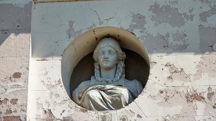 Сенефский дворец (Chateau de Seneffe) 44068